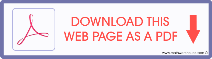 Download this web page as a pdf with answer key